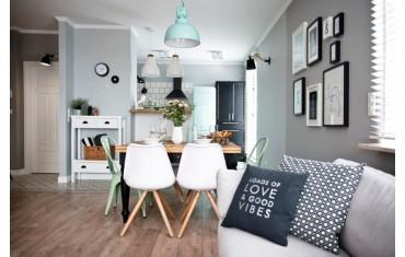 Как да организираме малко жилище