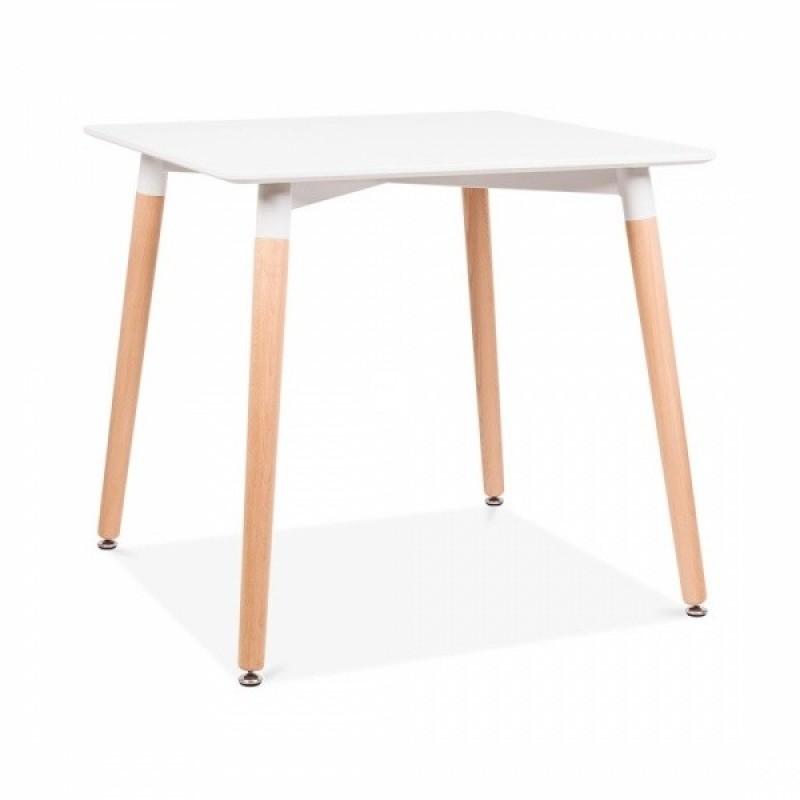 Квадратна трапезна маса TABLE...