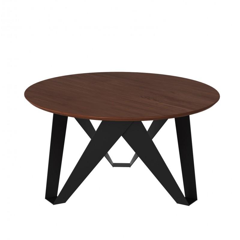 Дизайнерска маса за хол, LARSS...