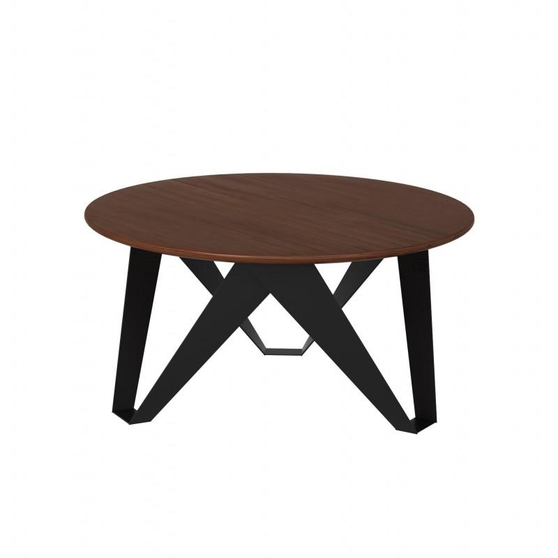 Дизайнерска маса за хол, LARSSEN