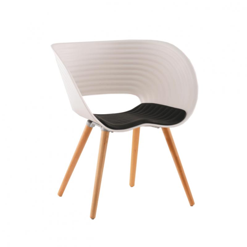 Дизайнерско кресло SULLIVAN