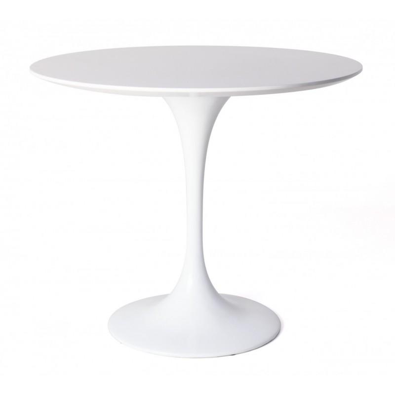Кръгла маса за дома или зав�...
